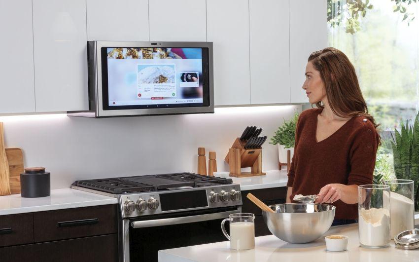smart-home-2020
