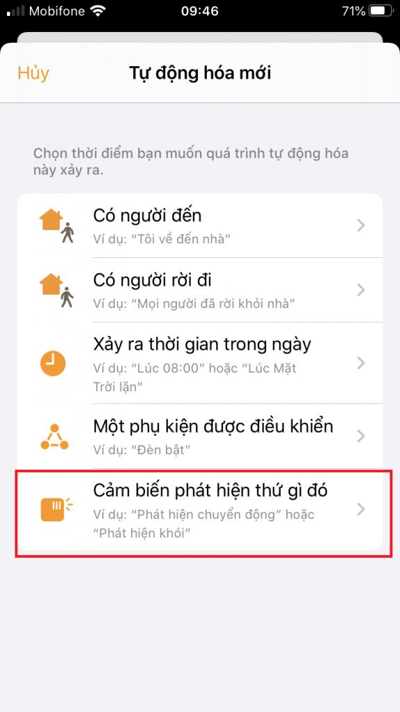 tao-tu-dong-hoa-khi-co-chuyen-dong-1