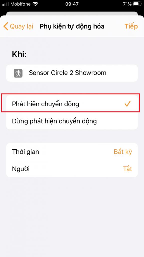 tao-tu-dong-hoa-khi-co-chuyen-dong-3