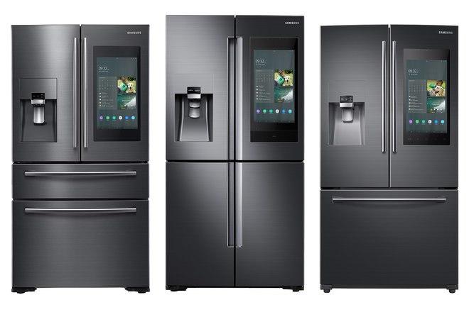 tu-lanh-nha-thong-minh-smart-home-2020