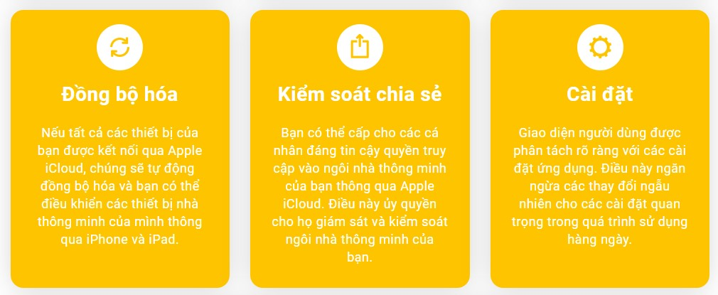 ung-dung-cho-nguoi-dung-homekit-3-devices-app