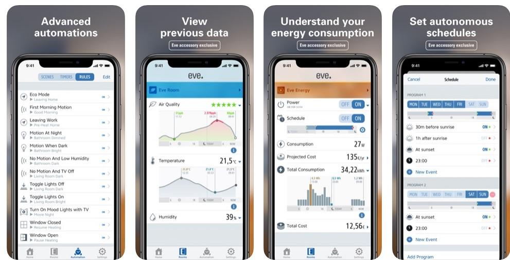 ung-dung-cho-nguoi-dung-homekit-eve-app-1