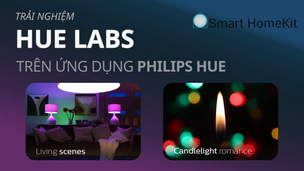 ung-dung-hue-labs