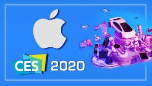 Banner-ces-2020-apple