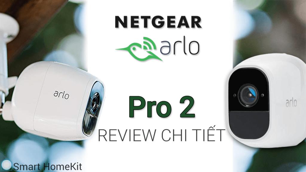 review-camera-arlo-pro-2-Banner