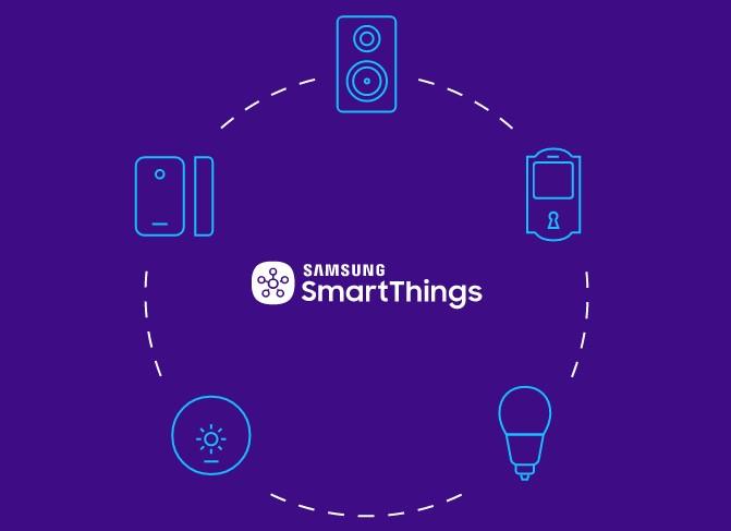 Samsung-SmartThings-la-gi-Hub-v3-1