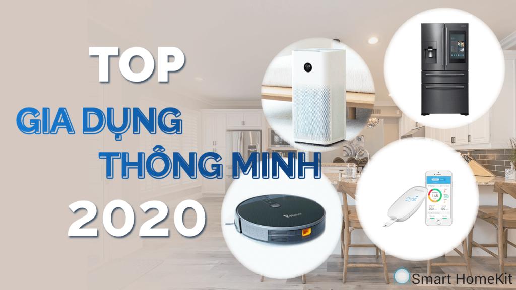 smart-home-2020-1