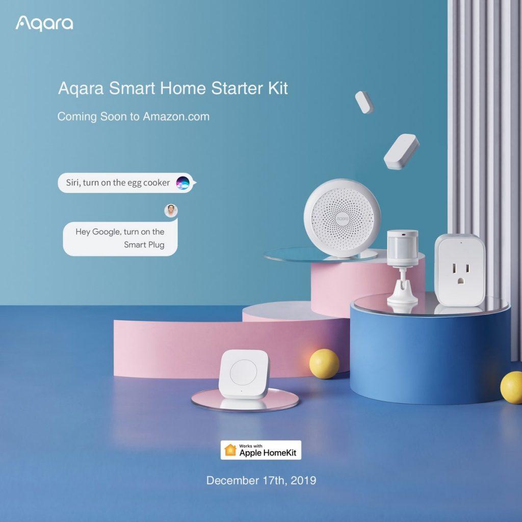 aqara-smart-home-starter-kit