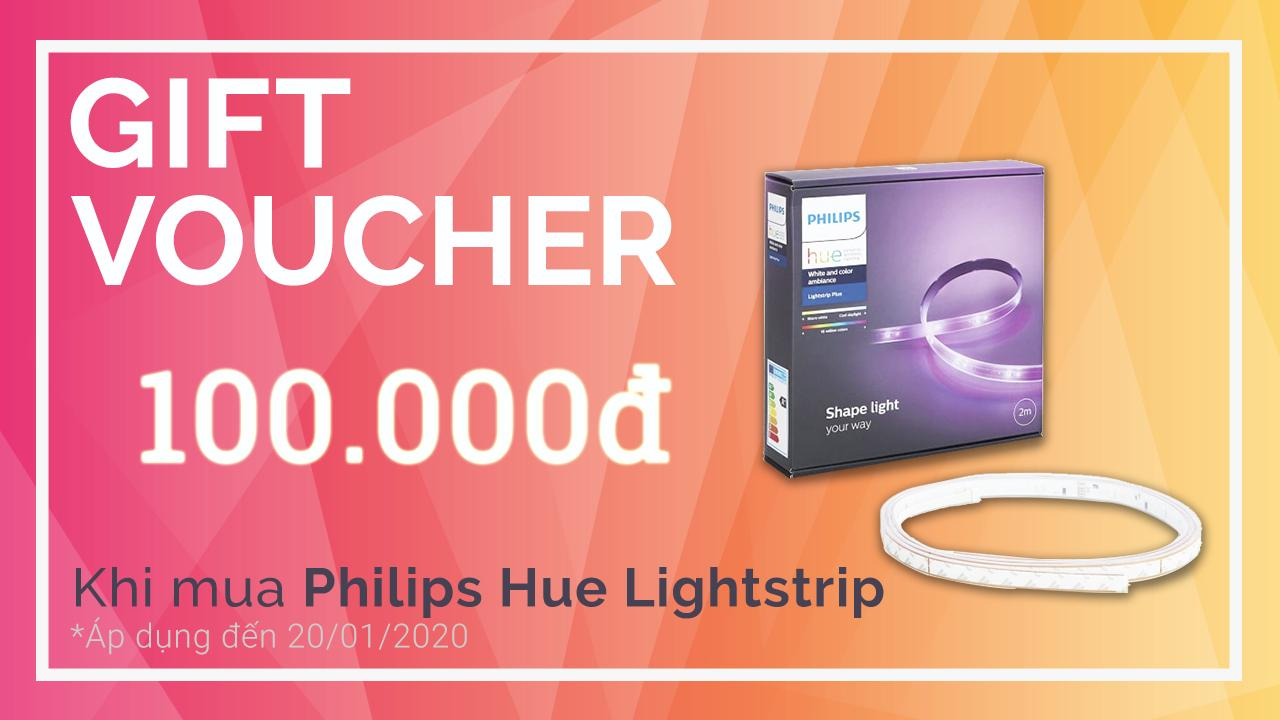 banner-main-philips-hue-promotion
