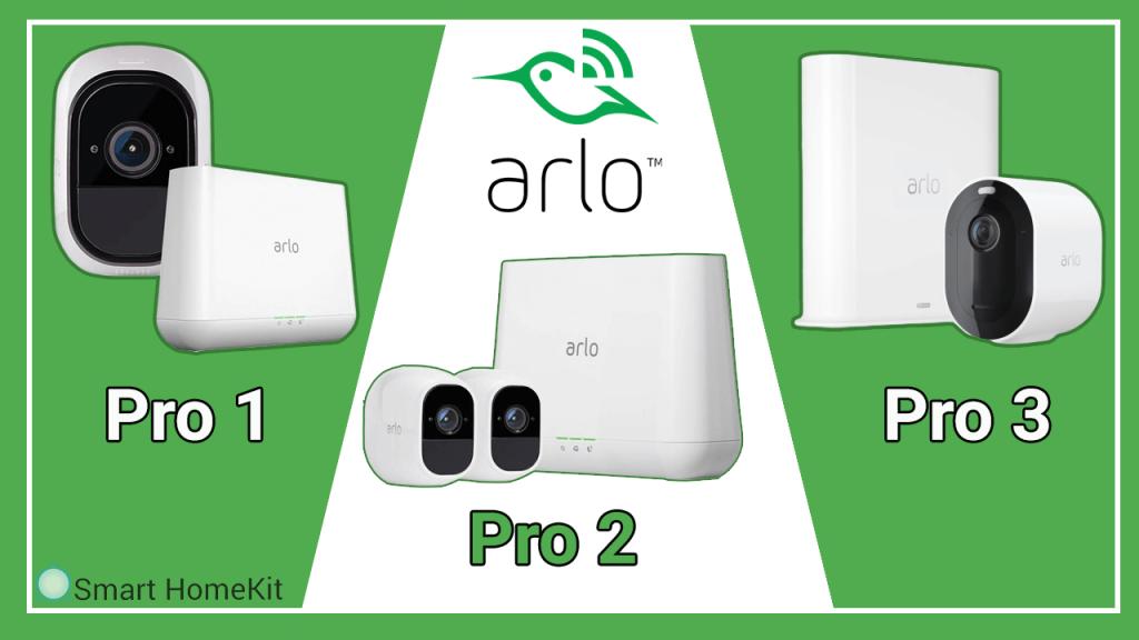 review-camera-arlo-pro-2-pic-1