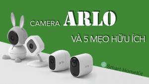 tip-sung-camera-Arlo