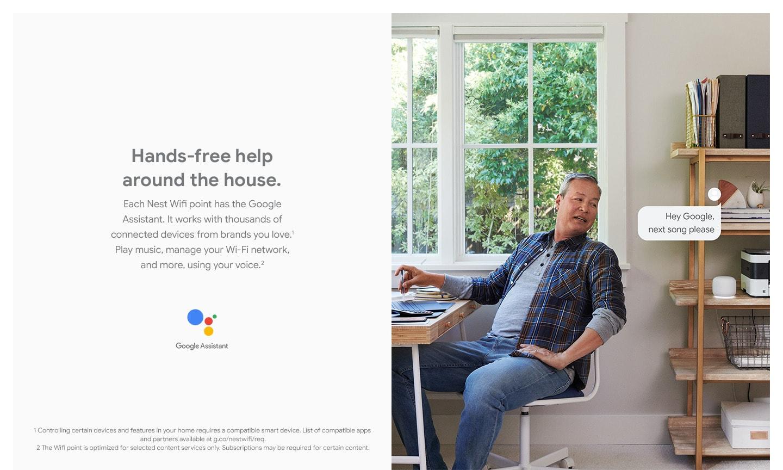 Google-Nest-Wifi-6