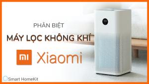 Phan-biet-cac-dong-may-loc-khong-khi-xiaomi