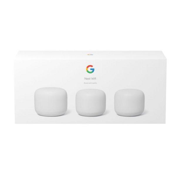 google-nest-wifi-full-box