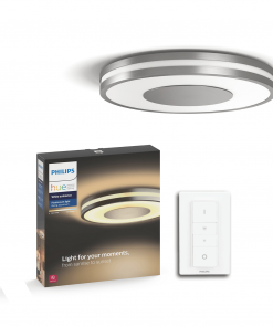 philips-hue-being-ceiling-light