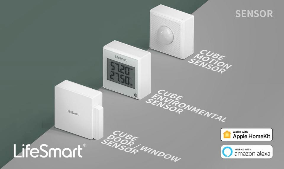 lifesmart-with-homekit-product
