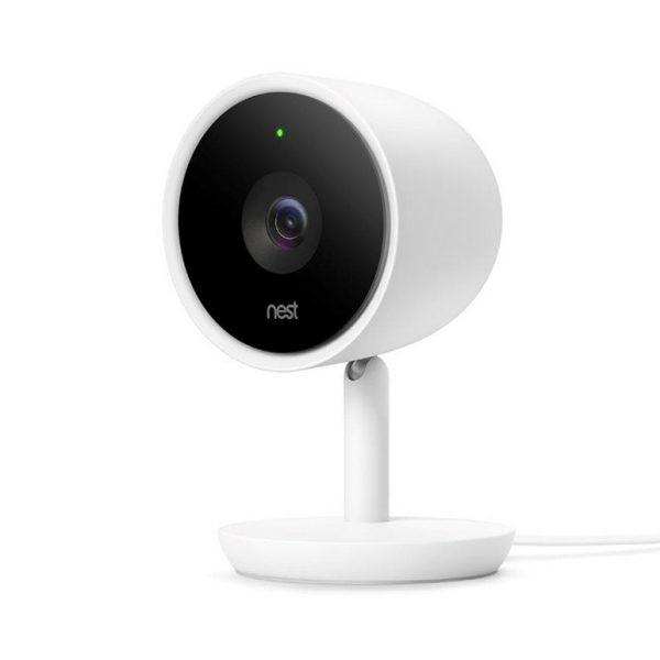 google-nest-cam-iq-indoor-left