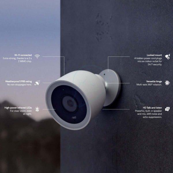 google-nest-cam-iq-outdoor-2 copy
