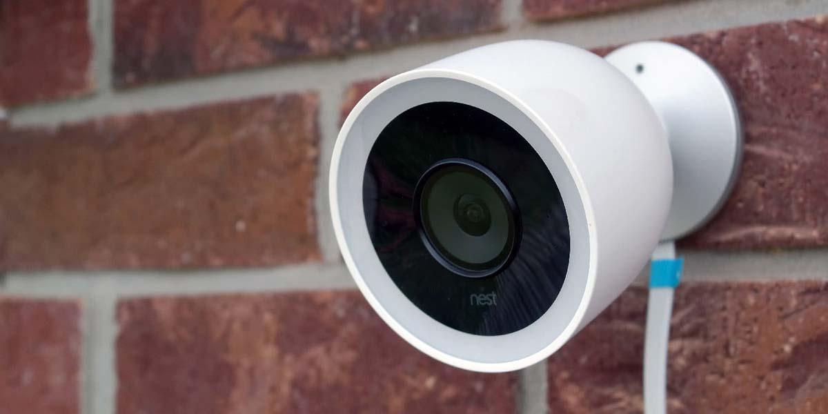 google-nest-cam-iq-outdoor-real-life