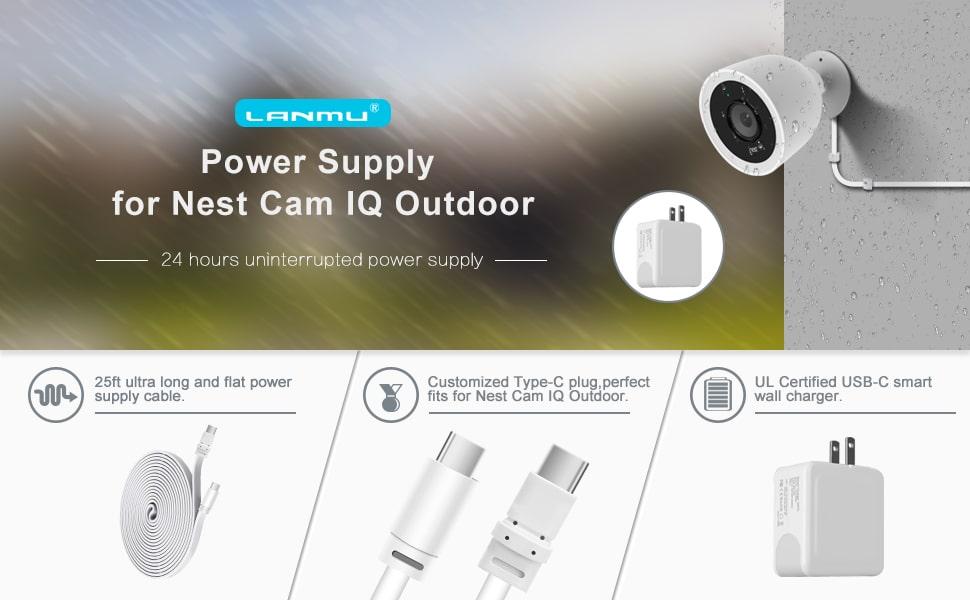 google-nest-cam-iq-outdoor