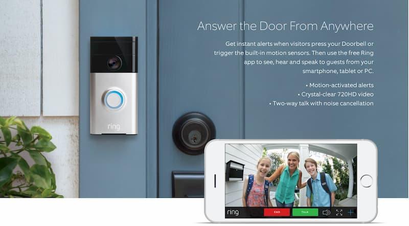 ring-video-door-bell-5