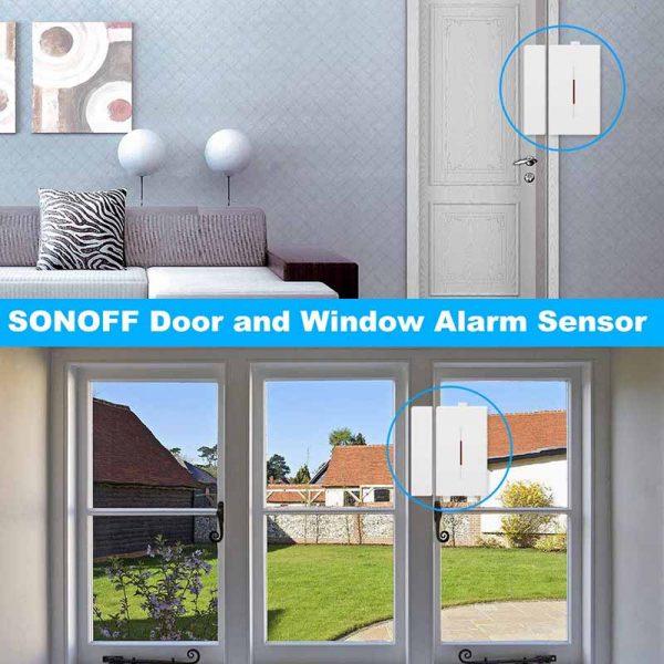 sonoff-door-sensor-dw1-5 copy