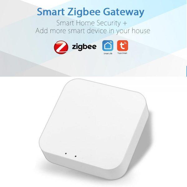 tuya-smart-hub-gateway-zigbee-new