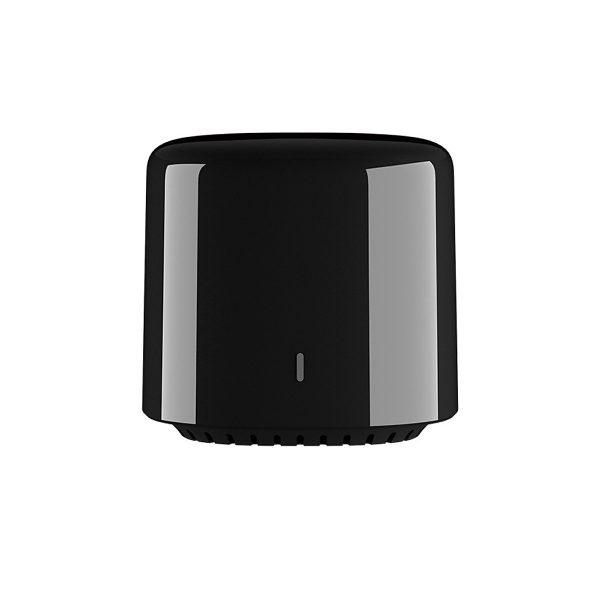 Broadlink-BestCon-RM4C-Mini