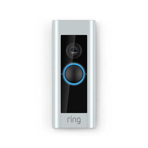Chuong-cua-Ring-Video-Doorbell-Pro