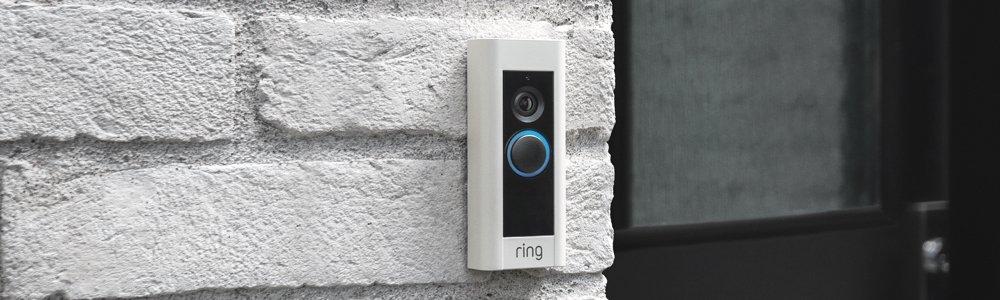 Chuong-cua-Ring-Video-Doorbell-Pro-real-life