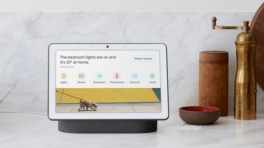 Google-Nest-Hub-Max-4