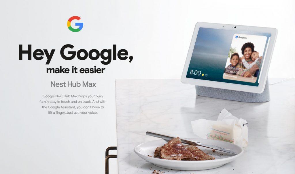 Google-Nest-Hub-Max-assistant-2