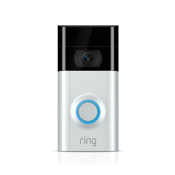 Ring-Video-Doorbell-2-2 copy