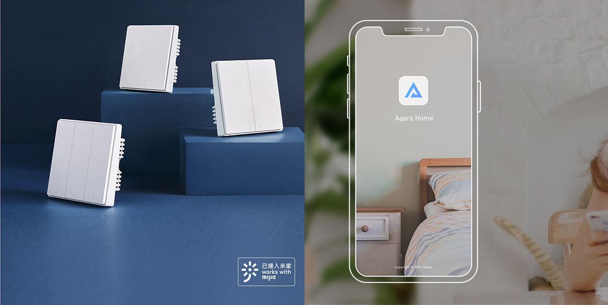 aqara-d1-switch-future-cover