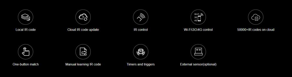 bestcon-ir-control-rm4c-future