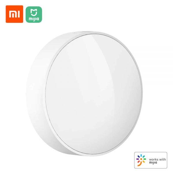 cam-bien-mijia-light-sensor-zigbee-ver-3-cover-1