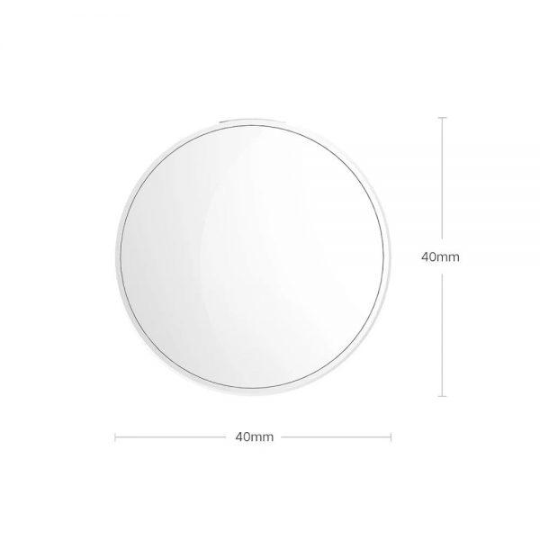 cam-bien-mijia-light-sensor-zigbee-ver-3-future-1