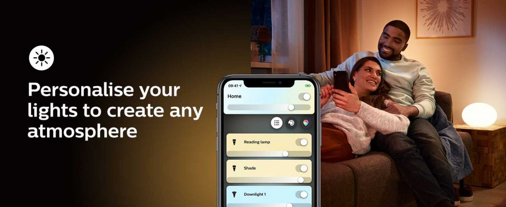 philips-hue-white-ambiance-in-app-min