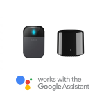 smart-ac-google-home-logo