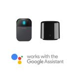 smart-ac-google-home-logo