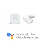 smart-sensor-google-home-logo