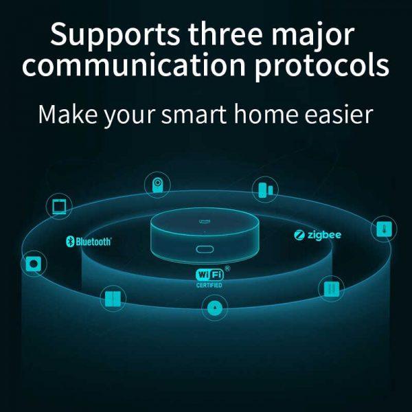 xiaomi-mijia-smart-hub-zingbee-3rd-1