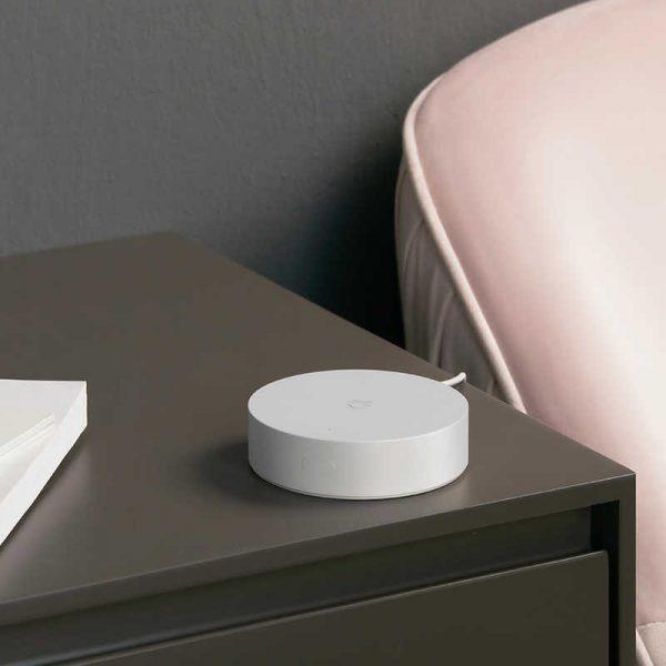 xiaomi-mijia-smart-hub-zingbee-3rd-2