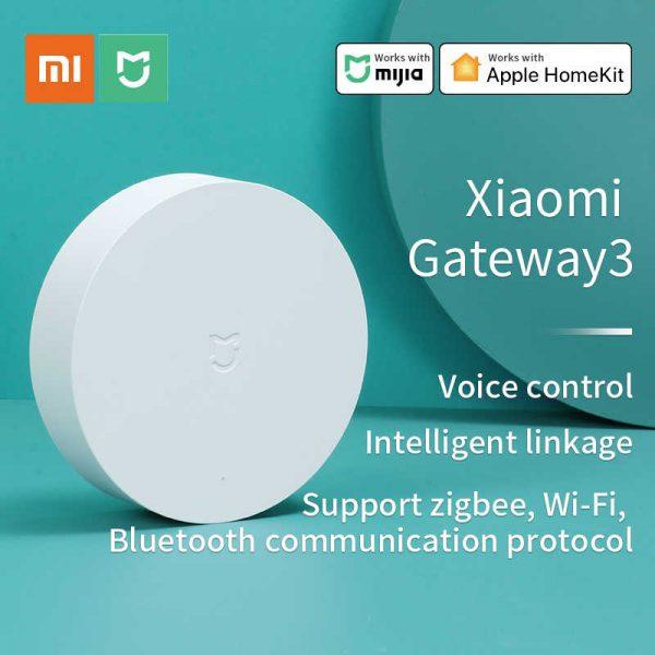 xiaomi-mijia-smart-hub-zingbee-3rd-3-homekit