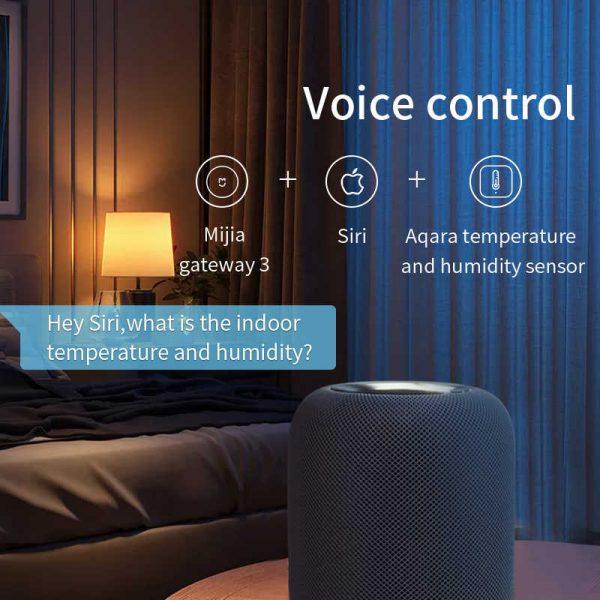 xiaomi-mijia-smart-hub-zingbee-3rd-3-homekit-future