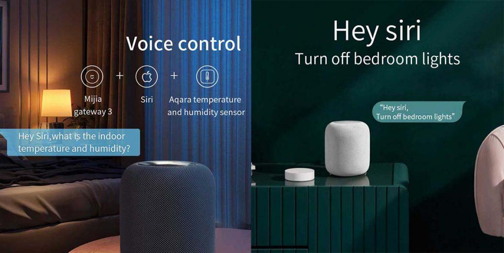xiaomi-mijia-smart-hub-zingbee-3rd-3-homekit-future copy
