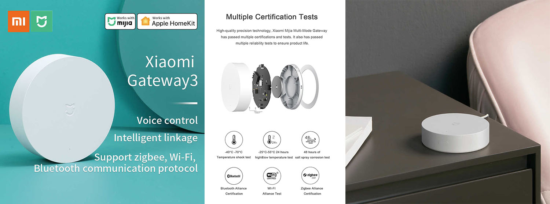 xiaomi-mijia-smart-hub-zingbee-3rd-3-homekit-gen