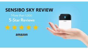 SENSIBO-SKY-REVIEW-Smart-AC-Controller-banner