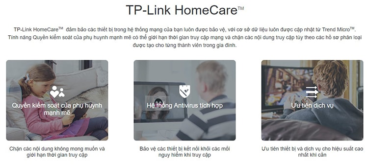 bo-phat-wifi-mesh-tp-link-care