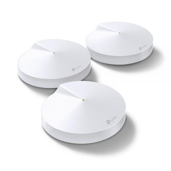bo-phat-wifi-mesh-tp-link-deco-m5-v2-3-pack-ac1300-large